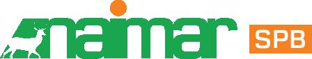 Интернет-магазин Неймар-Спб