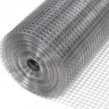 Полотно для москитной сетки фибергласс 1600 мм