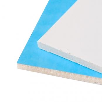 Сэндвич-панель пластик 0,8