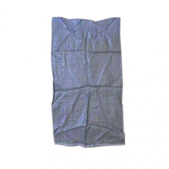 Мешок полипропиленовый 55х95 см непищевой