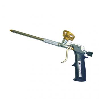 Пистолет для монтажной пены WS 4057